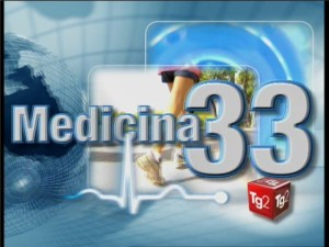 logo-medicina-33