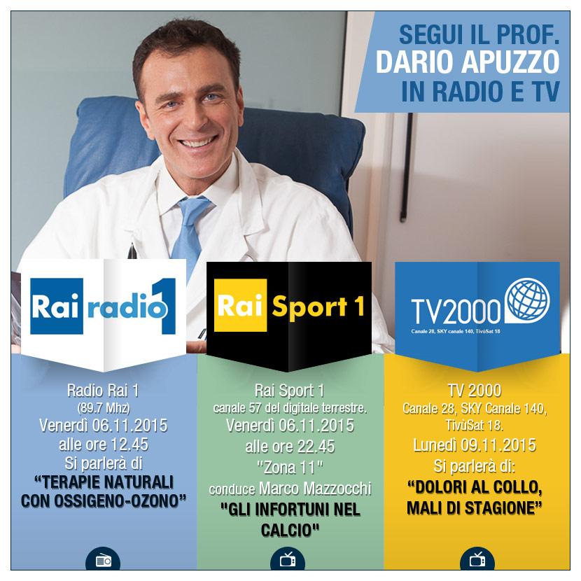 PROF-DARIO-APUZZO-TV