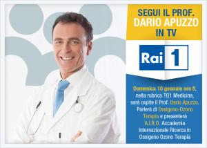 PROF-DARIO-APUZZO-TV-10012016