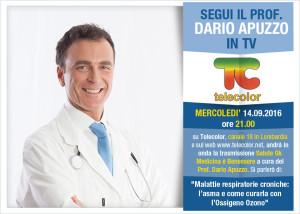 prof-dario-apuzzo-telecolor-14092016