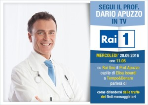 prof-tv-rai1
