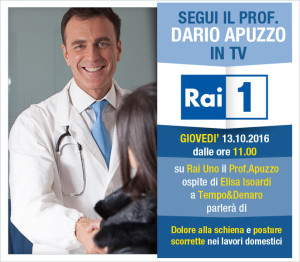 prof-apuzzo-rai1-13102016