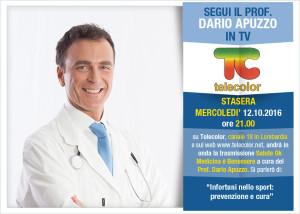 prof-dario-apuzzo-telecolor-stasera-12102016