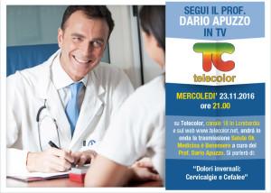 prof-dario-apuzzo-telecolor-23112016