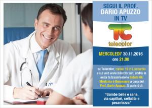 prof-dario-apuzzo-telecolor-30112016