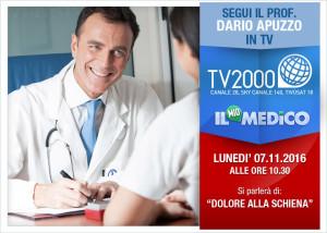 prof-dario-apuzzo-tv2000-07112016