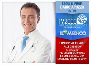 prof-dario-apuzzo-tv2000-28112016-b
