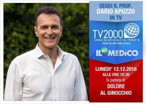 prof-dario-apuzzo-tv2000-12122016