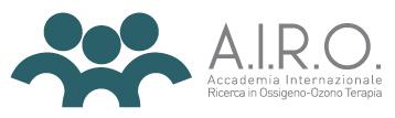 logo_airo